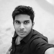 @rahulsarchive