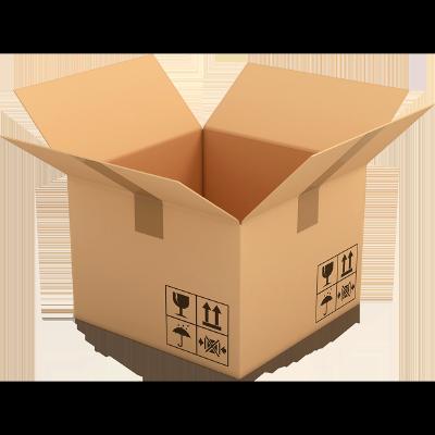 parcel-bundler/parcel