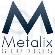 @metalix00
