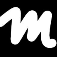 @mwld