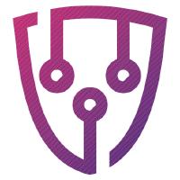 @laravel-shield