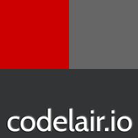 @codelair-io