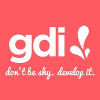 @gdi-orlando
