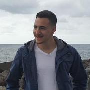@rafagarciac