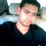 @n0umankhan