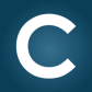 Cerebris Corporation