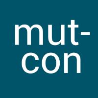 @Mut-Con