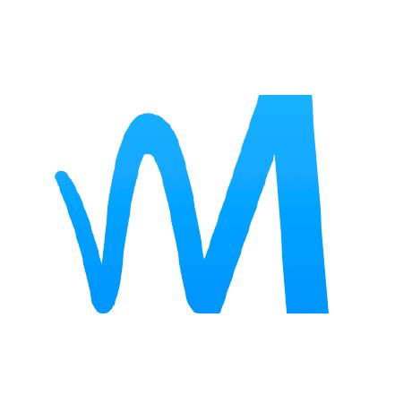 MyScript/myscript-math-web icon