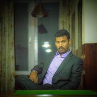 @thanashyam