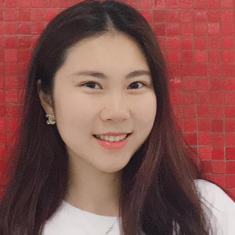 Jielin Yu