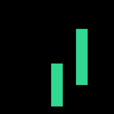 Github heap terraform ebs attachmentizer convert ebs for Ebs block
