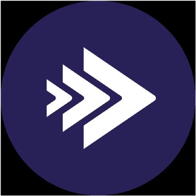 GitHub - bitmovin/bitmovin-player-android-samples: Sample