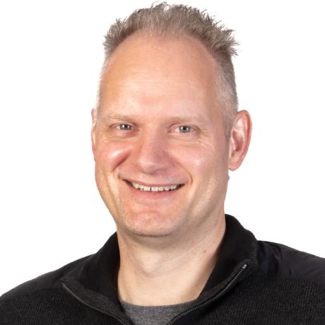 Matthijs Dekker