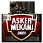 @askermekani