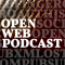 @OpenWeb-Podcast