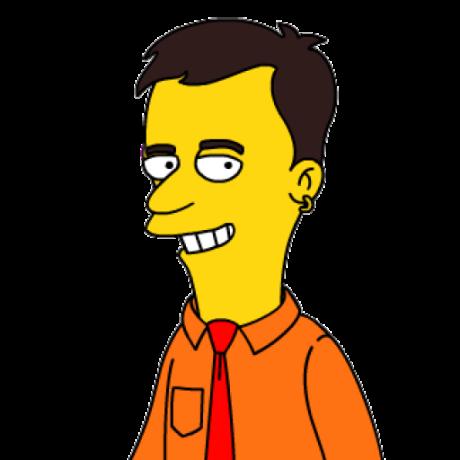 audiocommander's avatar