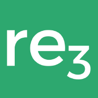 @re3-labs