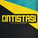GitHub - A3Antistasi/A3-Antistasi: A3-Antistasi is the new