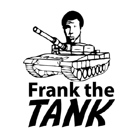 zhoufr17