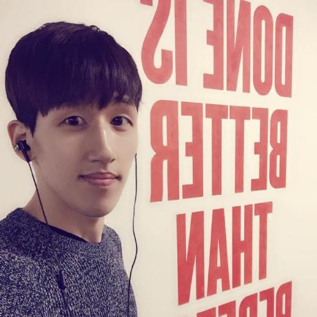 Jong Hyuck Won