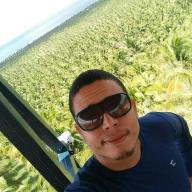 @viniciusgalvao