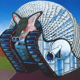 fabiocorneti