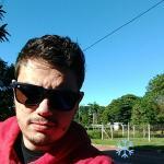 @ViniciusAugusto