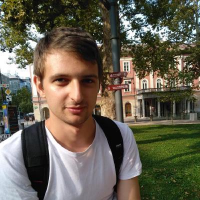 su-lab/spam csv at master · nzadravec/su-lab · GitHub