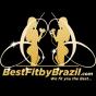@bestfitbybrazil