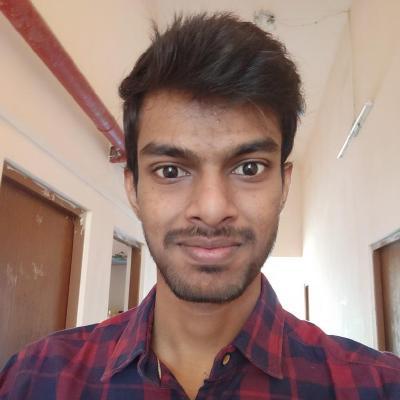 GitHub - ViswanthSwarna/StaDown-WhatsappStatusdownload