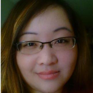 Katrine Chow