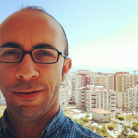 Mehmet Soylu