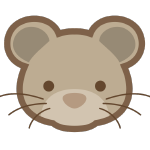 @RealMouse