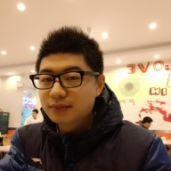 @liwenzhu