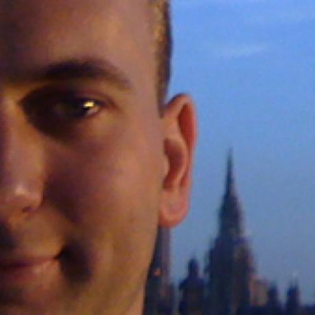 Taras Filatov