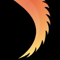@dragonite-network