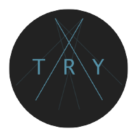 @try-php