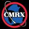 @cmr-exchange