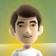@rhruiz