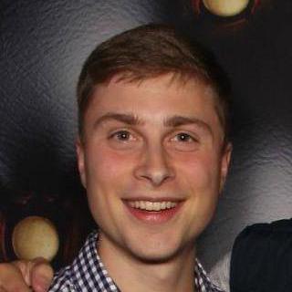 Preston Evans