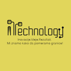 @itechnology-rs