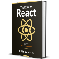 @the-road-to-learn-react