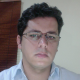 @richardfeliciano