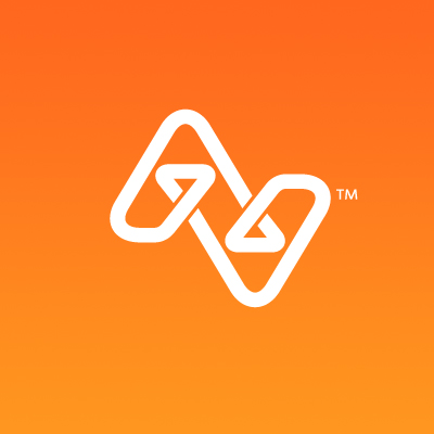 availity-workflow