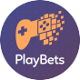 @playbets