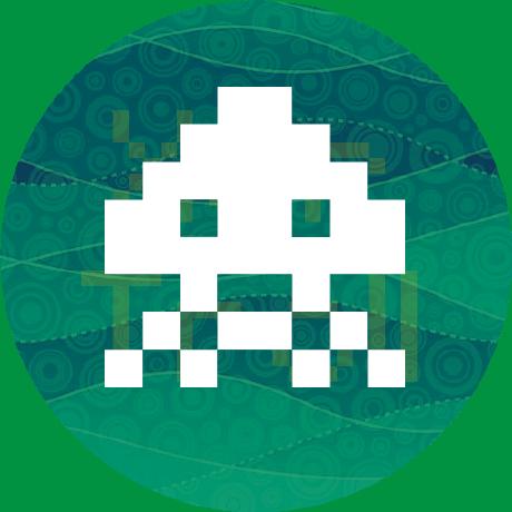 XorTroll (XorTroll) / Repositories · GitHub