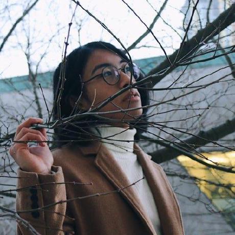 Jeremiah Chu Arellano