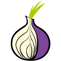 Image result for tor