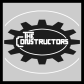 @TheConstructors