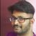 @Mageswaran1989